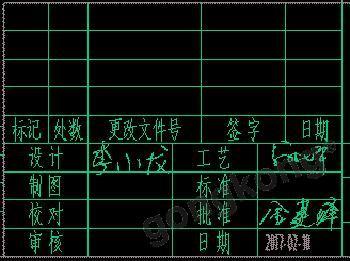 铁流离合器_浙江铁流离合器PLM项目实施案例-PLM-技术文章-中国工控网