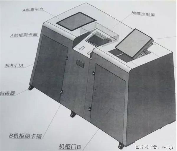 西门子4MHz开关频率降低输出电感和电容尺寸通过I2C和VSEL引脚支持DVS