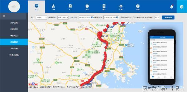 三亚海景旅馆:10个真实物联网应用案例