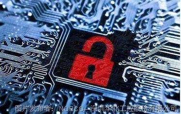 华北工控| 安全应用与服务 多网口主板提供技术支持