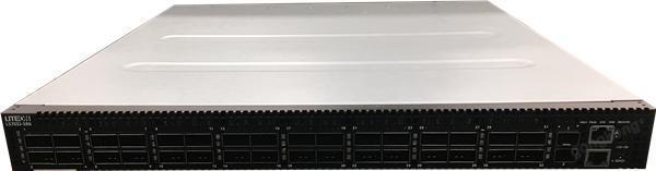 LS7032-SB6.png