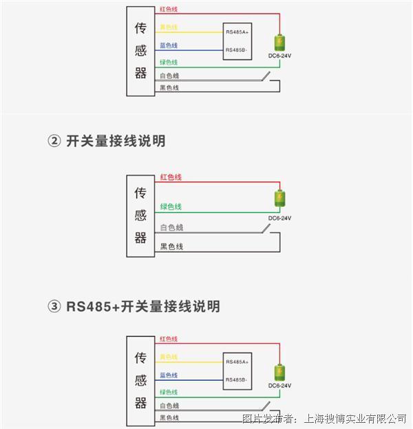 C:\Users\Administrator\Desktop\QQ圖片20190802163059.png