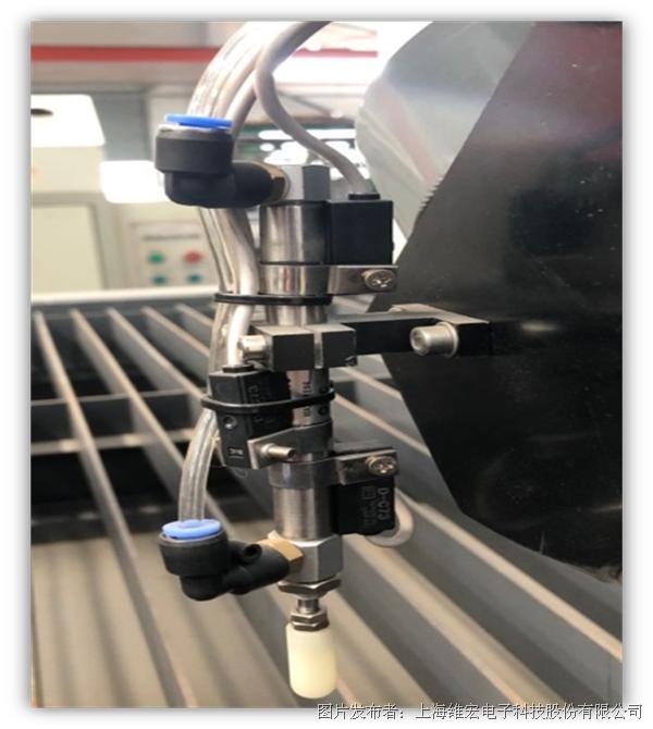 传统测高-装置.png