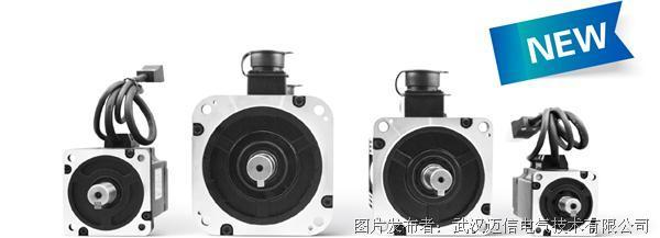 G系列电机-new-2.jpg