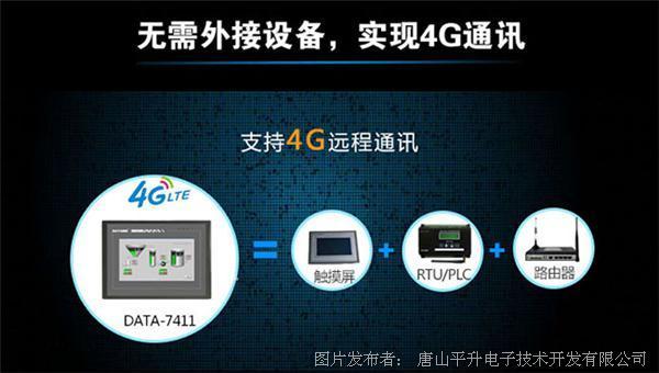 4G通讯1.jpg