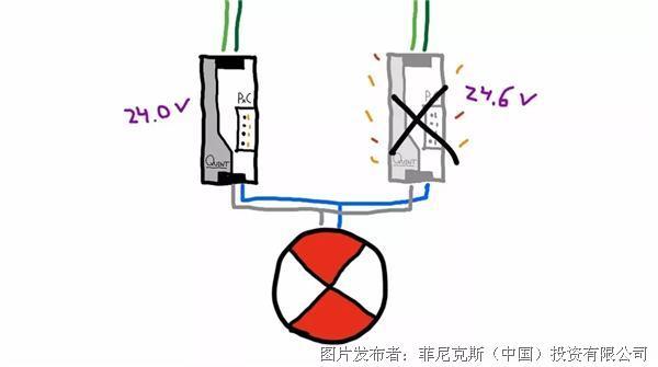 6.webp (1).jpg