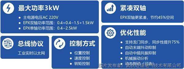 EPX单轴+双轴伺服特点.png