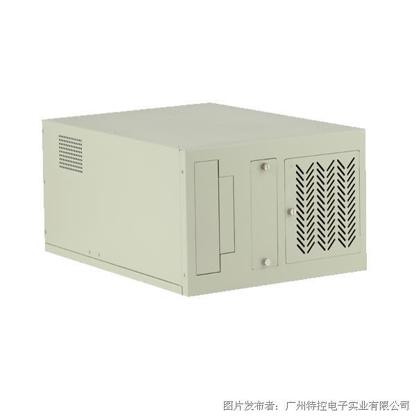 IPC-608_1.png