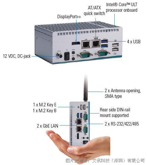 ebox100-51r-fl.jpg