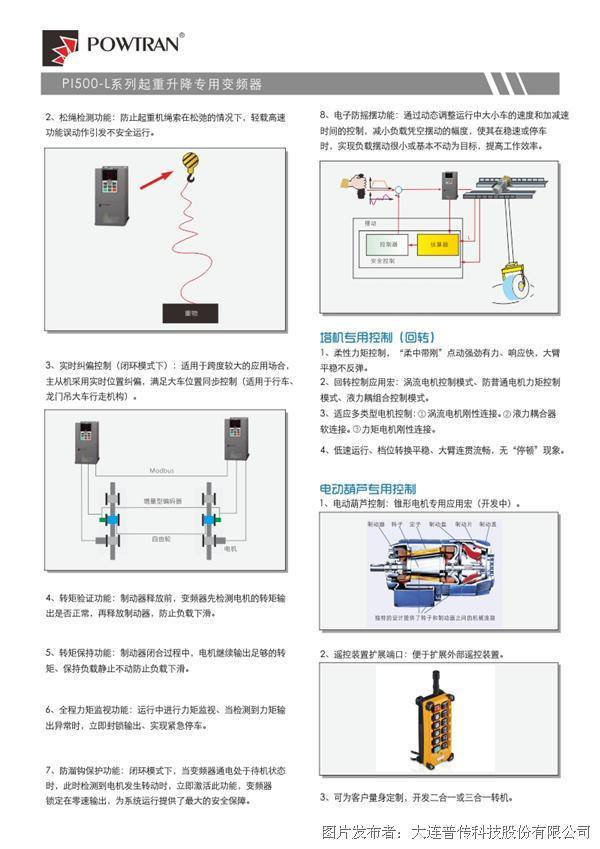 PI500-L样本-中文版4.jpg