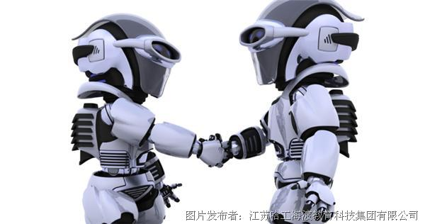 robots-shaking-hands-cropped.jpg