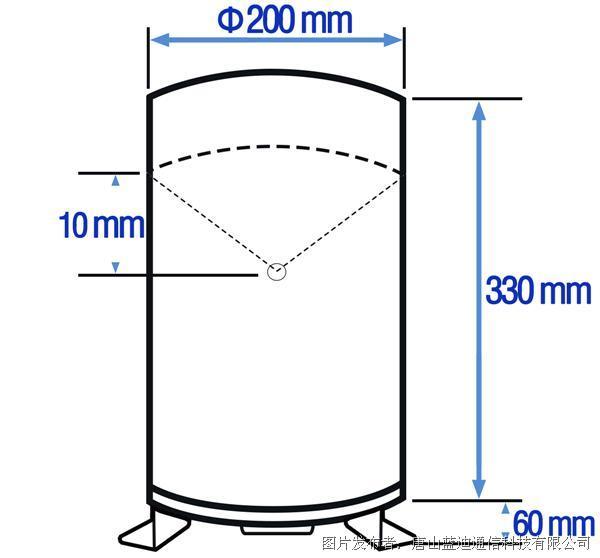 雨量筒-01.jpg