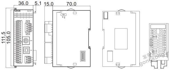 XL3基本单元尺寸.jpg