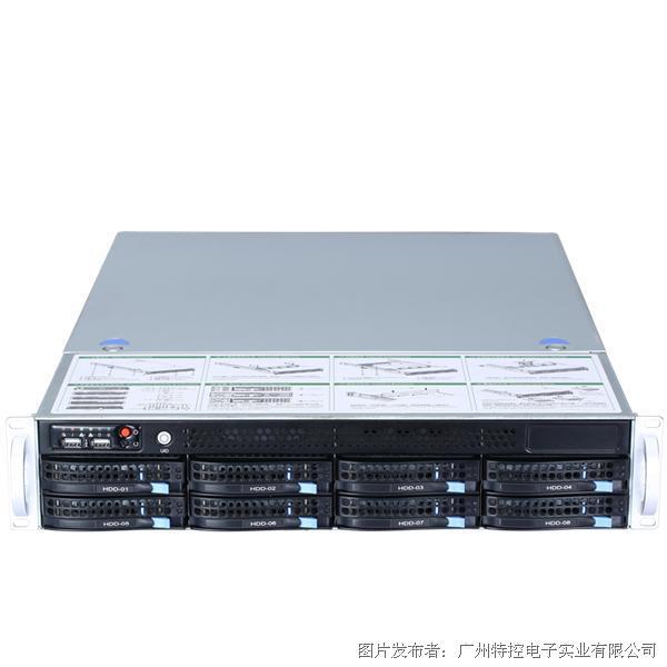 特控服务器.png