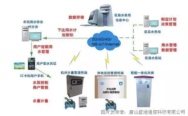微信图片_20200214110129.jpg