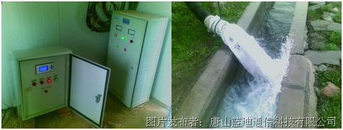 机井灌溉-01.jpg