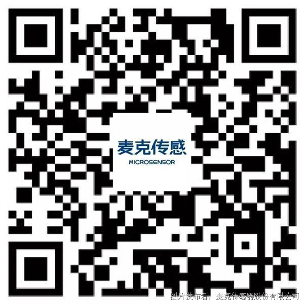 微信图片_20200219202754.jpg