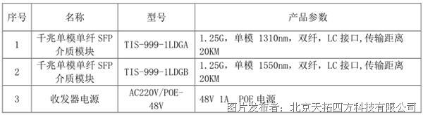 微信截图_20200219152751.png