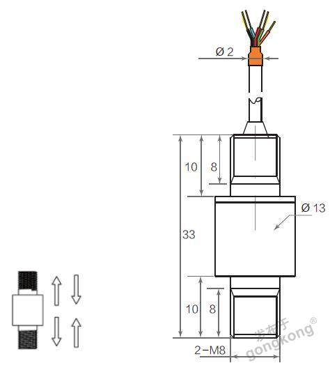 LFT-13D尺寸图.png