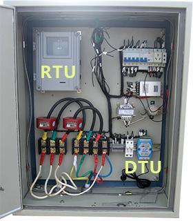 油井-RTU設備-280-01.jpg
