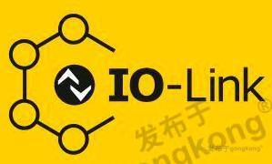 圖爾克訪談 | SIDI將IO-Link設備集成在Profinet中