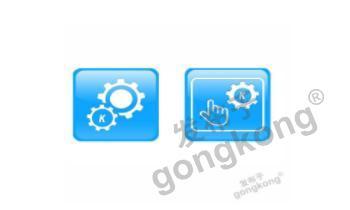 Kinco DTools组态软件 V3.5.0 正式发布