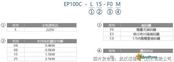 EP100C-1-1.jpg