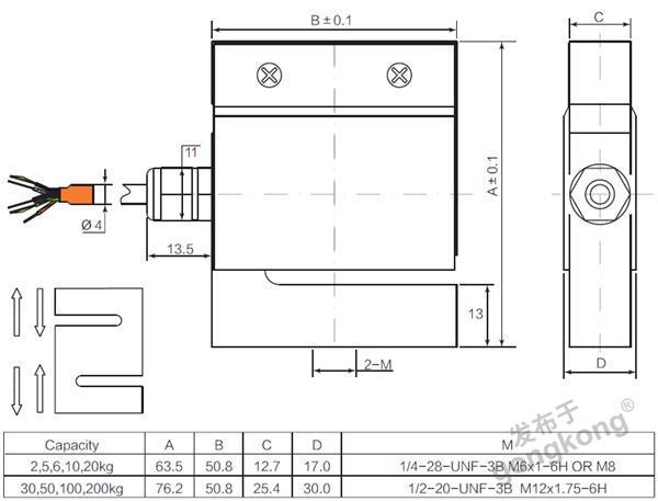 LFS-05尺寸圖.png