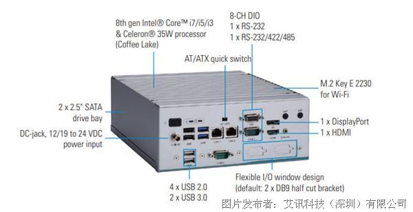 ebox640-521-fl (1).jpg