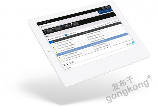 GE-Digital-Historian-quick-installation-1792x1280.jpg