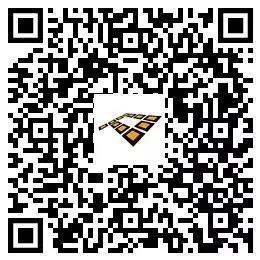 微信图片_20200701140753.jpg