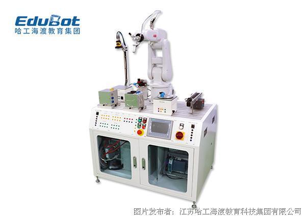 3-工业机器人综合实训台.png