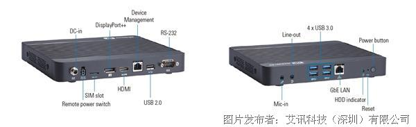 dsp501-527.jpg