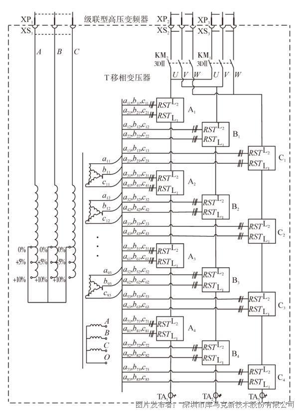 C:\Users\sz_sc_sc02\Desktop\中國像機網\1.png