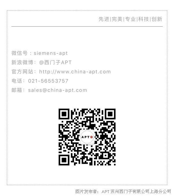 微信图片_20200731161354.jpg