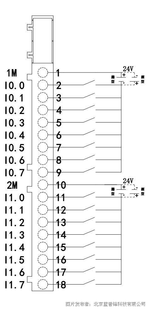 RPC3211 图2  RPC3211接线示意图.png