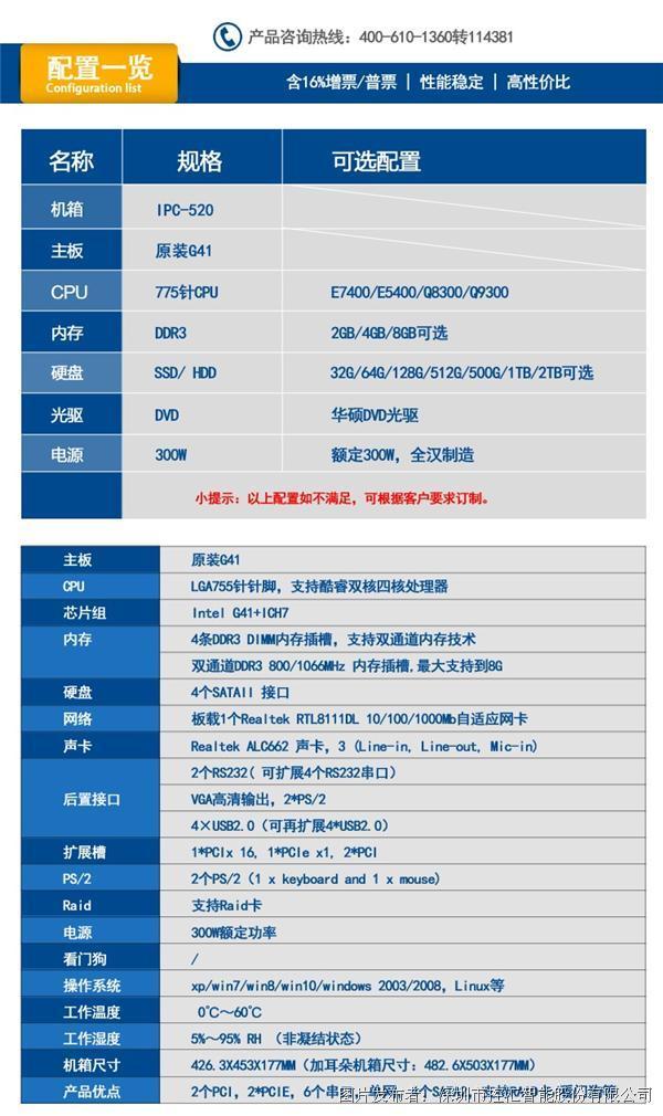 IPC-520參數圖.jpg