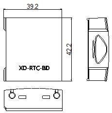 XD-RTC-BD尺寸.png