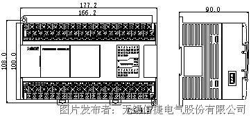 XD5-48D4T4尺寸.png