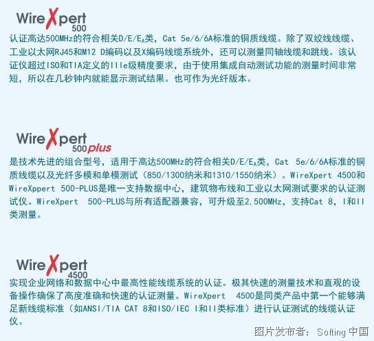 wx系列.jpg