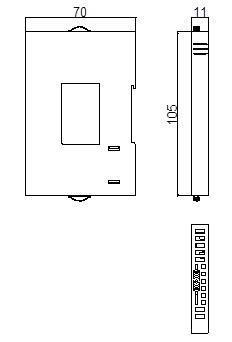 XL终端电阻尺寸.jpg