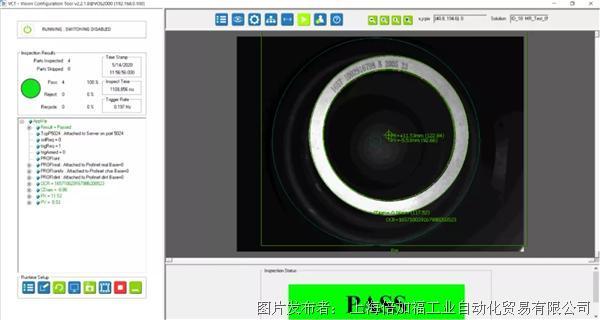 2.webp.jpg