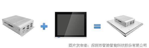 微信图片_20201030120053.png
