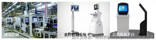 微信图片_20201030120108.jpg