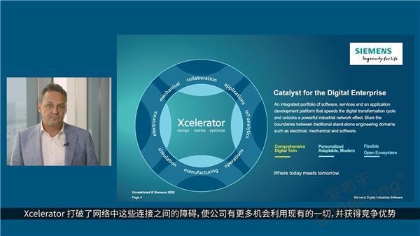 4. 西门子数字化工业软件高级副总裁兼亚太区董事总经理Bas Kuper.png