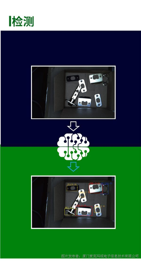 MICROAI深度学习系统-3.png