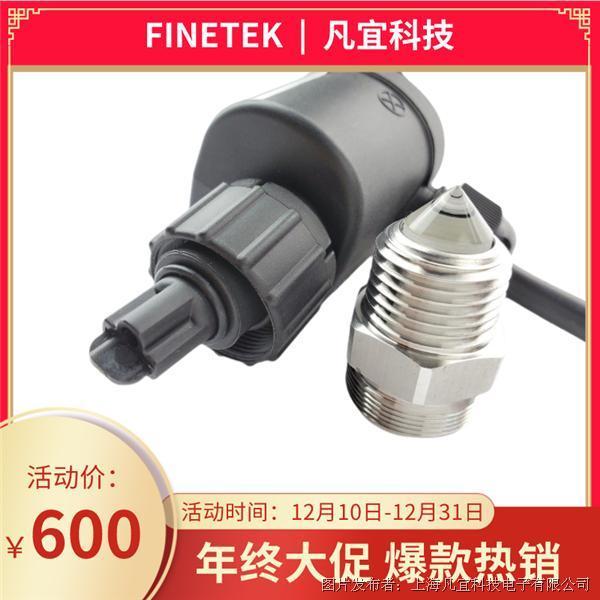 SD2200T4BU0+KC.png
