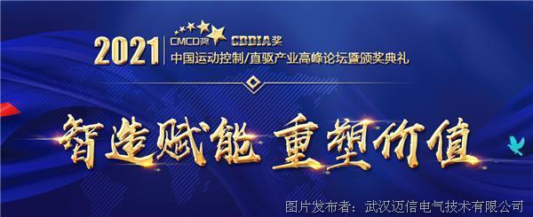 banner01-1.jpg