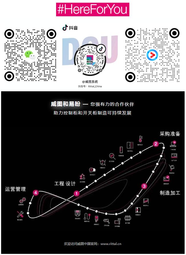 """2021,威图""""逆势起 驭未来"""",决胜""""乌卡时代""""!.png"""