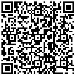 二维码图片_1月14日16时58分31秒.png